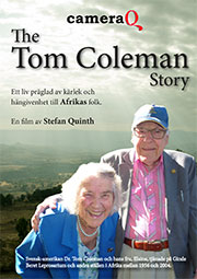 Film - The Tom Coleman Story